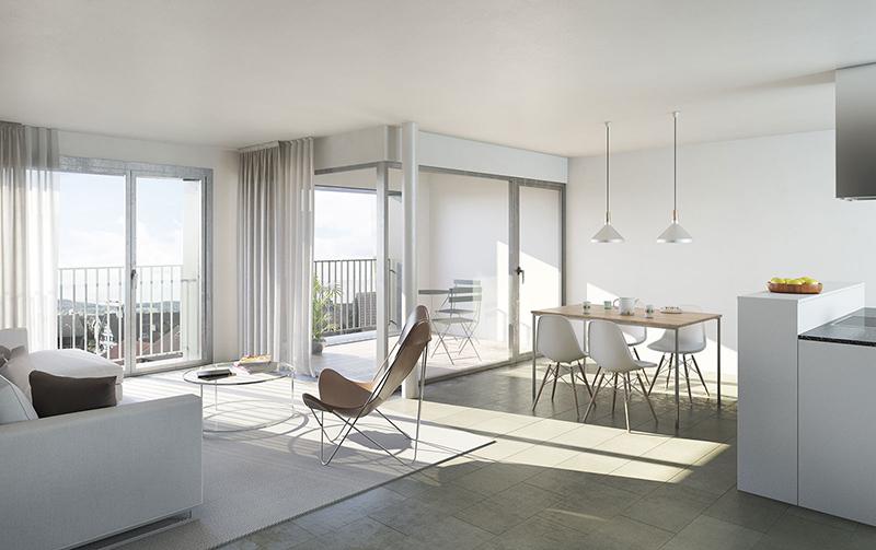 loggia zur post watt. Black Bedroom Furniture Sets. Home Design Ideas
